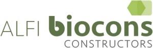 logo-alfi_biocons